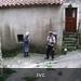 De Hérault: smalle paadjes, rotsachtig, en onverwacht een dorpje