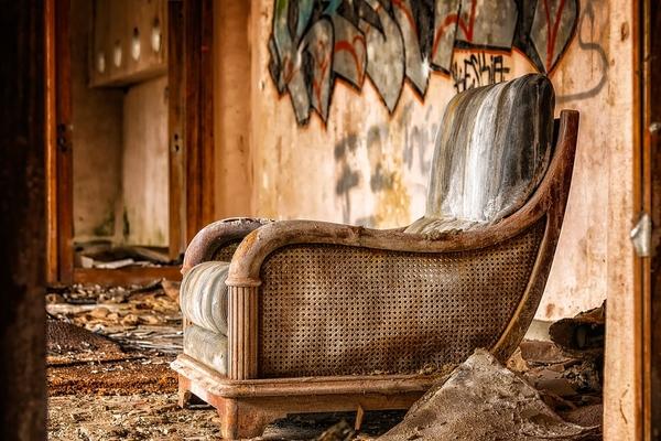 chair-3209341_960_720