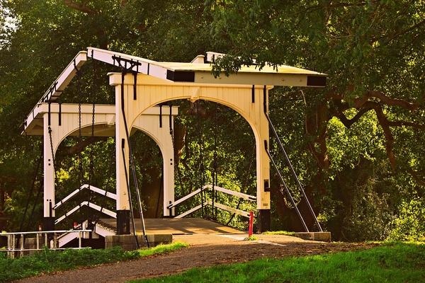 drawbridge-3784750_960_720