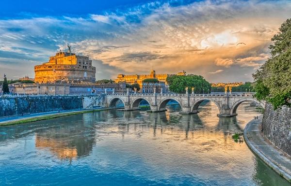 rome-3800912_960_720