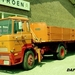 DAF-1600