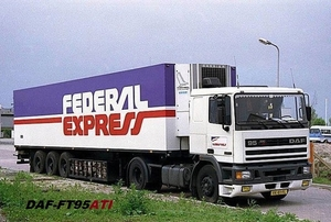 DAF-FT95.330