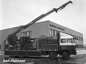 DAF-FAD2800