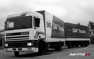 DAF-FT95ATI