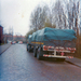 VN-39-13  Chauffeur:  Klaas v.d. Veen