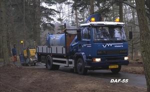 DAF-55
