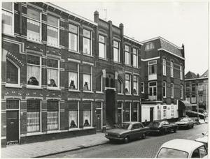 1979 Frans Halsstraat