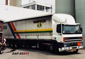 DAF-85ATI
