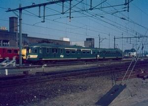 43 jaar geleden Nogmaals de 227 te Zutphen, 11 april 1976