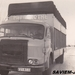 SAVIEM-JL200