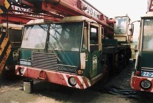 ZZ-24-68