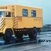 DAF-V1600