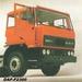 DAF-F2300