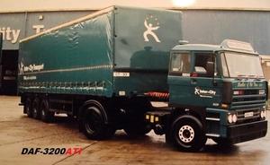 DAF-3200ATI