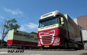 DAF-XF-FAN-460