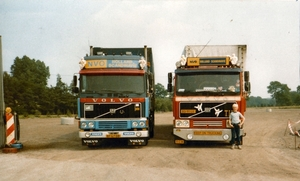 BF-67-DB  en  BD-91-LK