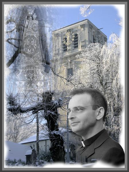 E.H. Luc Van Hilst.2009.