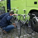Dwars door Vlaanderen2008