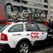 CSC-Team