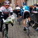 Fabian Cancellara--
