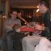 Kerstavond 2008 072