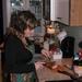 Kerstavond 2008 077