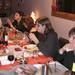 Kerstavond 2008 089