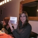 Kerstavond 2008 097