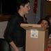 Kerstavond 2008 111