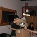 Kerstavond 2008 112