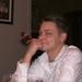 Kerstavond 2008 117