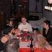 Kerstavond 2008 131