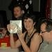 Kerstavond 2008 134