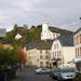 1Neuerburg 001