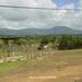 Mount Londiani op weg naar Nakuru