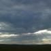 Wolkenspel 2