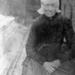 1880 (?) Mevr.Fekkes- Sikkes