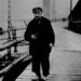1900-1950 Sierd.v.Dagen op brug
