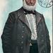 1900 (?) Otte v. Eselo