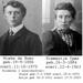 1905 Wiebe en Siementje de Boer