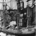 1910-1940 Frits van Meekeren.