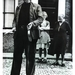 1960 (?) L-Jurjen Sluis / M-Reno Couperus / R- Tjeertje Ypma
