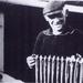 1920 (?) Hendrik Smith (bijnaam de Smok)