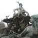 1a  De Alexanderplatz _Neptunus fontein