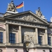 1b  Unter den Linden _Deutsches Historische Museum