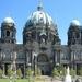 1c Berliner Dom