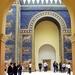 1d Pergamonmuseum _Ishtar-Poort