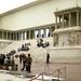 1d Pergamonmuseum _Zeus altaar uit Pergamon