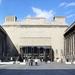 1d Pergamonmuseum