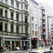 1e Checkpoint Charlie _Museum Haus